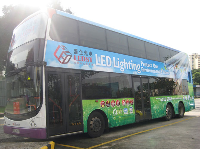 LEDST02