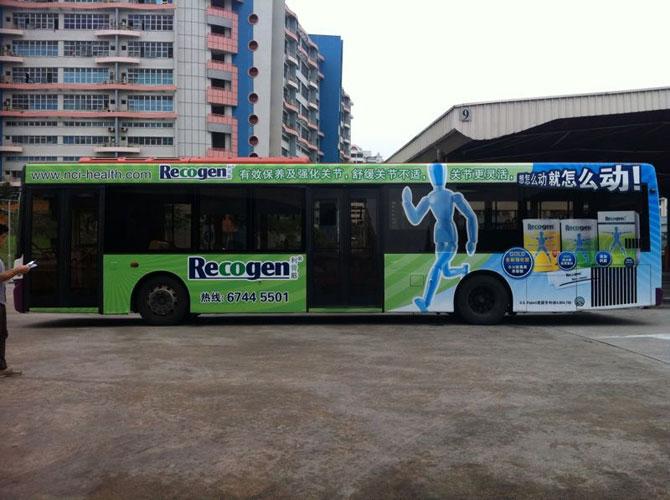 Recogen02